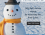 Insiders-20141201-Save-Frosty