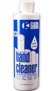 KGard Hand Cleaner 182x300 FREE KGard Hand Cleaner Sample