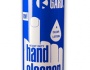 KGard Hand Cleaner