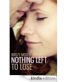 Nothing Left to Lose Kindle 145 FREE Kindle eBook Downloads