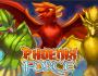 Phoenix-Force