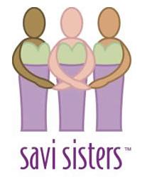 SAVI-Sisters-Lapel-Pin