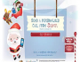 Santa-Call