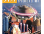 SimCity-2000-Special-Edition