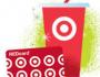 Small Soda at Target