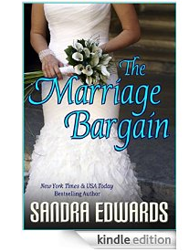 181 free kindle ebook downloads hunt4freebies the marriage bargain fandeluxe Choice Image