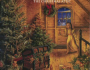 Trans-Siberian-Orchestra-The-Christmas-Attic