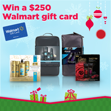 UNI WM HolidayGifting Social5 Walmart Holiday Gifting Gift Card Giveaway
