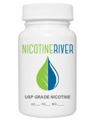 USP-Liquid-Nicotine