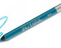 Urban-Decays-cult-classic-Glide-On-Eye-Pencil