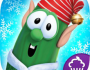 VeggieTales-Its-a-Very-Merry-Larry-Christmas