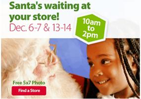 Walmart-Photo-with-Santa