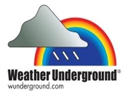 Weather Underground 1 FREE One Year Trial to Weather Underground