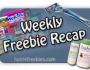 Weekly-Freebie-Recap-300x184