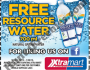 Xtra-Mart-Resource-Water