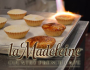 la-Madeleine-Country-French-Cafe
