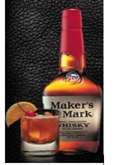 makers mark new