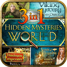 3-1-Hidden-Object-Hidden-Mysteries-World