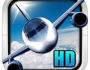 AirTycoon-Online