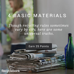 Basic-Recyclable-Materials