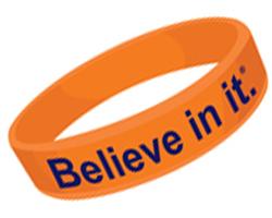 Believe-in-it-Bracelet
