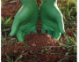 Biodegradeable Nitrile Gloves