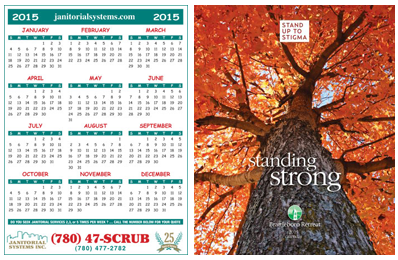 Brattleboro-Retreat-and-Janitorial-Systems-Calendars