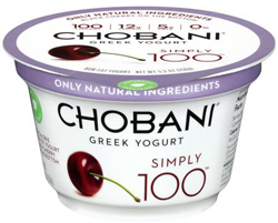Chobani-Simply-100-Greek-Yogurt