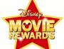Disney-Movie-