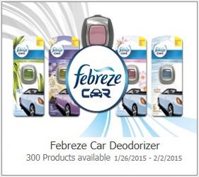 Febreze-Car-Deodorizer