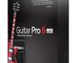 Guitar-Pro-Lite