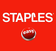 Hunt4Freebies-Staples