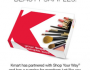 Kmart-box-of-beauty-samples