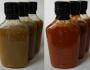 Lono-Sauces
