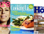 Magazines Subs