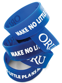 Make-No-Little-Plans-Here-Wristband