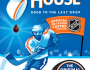 Maxwell House Ultimate Hockey