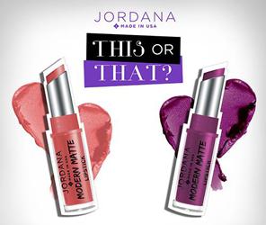 Modern-Matte-Lipstick