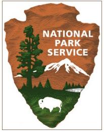 National-Park-Week