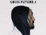 Neon-Future-I