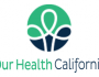 Our-Health-California