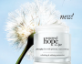 Philosophy Renewed Hope In a Jar Moisturizer