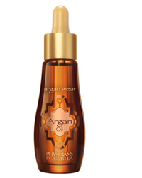 Physicians-Formula-Argan-Wear-Ultra-Nourishing-Argan-Oils