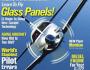 Plane-and-Pilot-Magazine