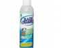 Rainguard Waterproofing Spray