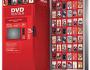 Redbox-movie