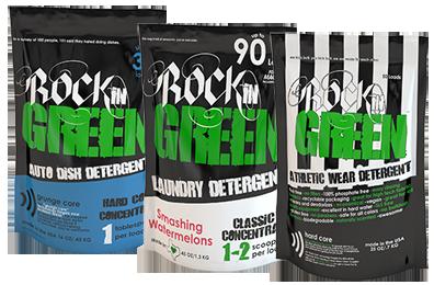 Rockin-Green-Laundry-Detergent