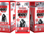 Screamin-Energy-Max-Hit-Ginseng-Energy-Drink