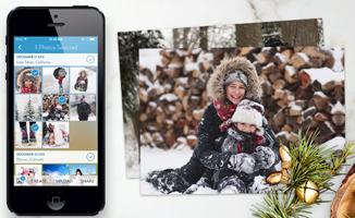Snapfish-Mobile-app