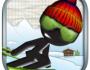 Stickman-Ski-Racer